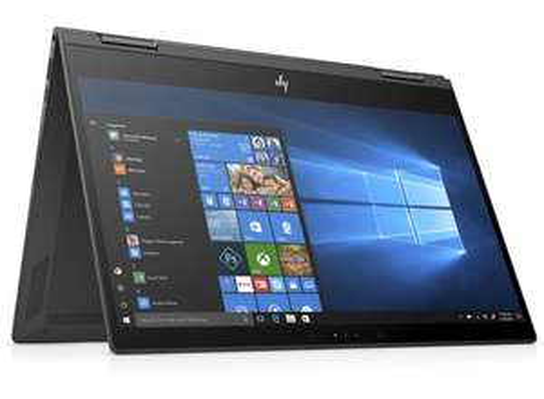 HP ENVY x360 Ryzen 7/8GB RAM/512GB SSD - £899 w/code @ HP Store