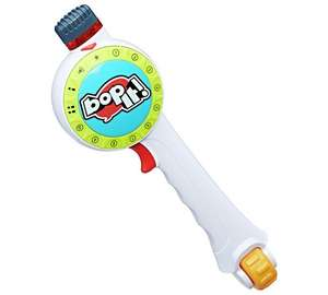 BOP IT! by Hasbro £10.99 @ Argos