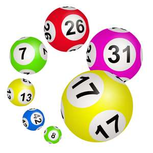4 lines of Irish Lotto for the price of 1 for  £2 OR 4 lines of PowerBall for the price of 1 for £3 (New Customers) @ MyLotto24