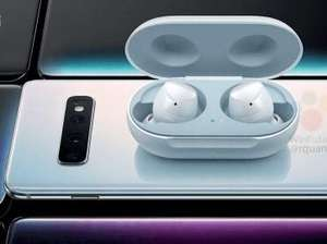 Samsung Galaxy Buds Bluetooth Only £89.99 Delivered @ eGlobal Central