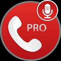 Auto Call Recorder Pro (Android) Temporarily FREE on Google Play (was £3.89)
