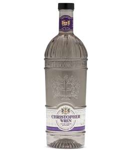 Christopher Wren Gin well discounted - £20 instore @ Courthouse green Sainsburys Coventry