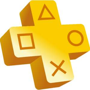 Playstation Plus March Games - Call of Duty Modern Warfare Remastered and The Witness PS4 **Now live**