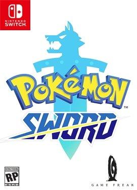 Pokemon Sword Digital Download (Preorder notification) - £42.06 @ Instant Gaming - Also Pokemon Shield (in description) for 1p More