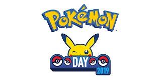 Pokemon Go: Pokemon Day 2019 Event Now Live, Features Shiny Pidgey & Rattata
