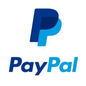 Paypal Credit changing the free 4 months 0% APR offer - now from £99 down from £150