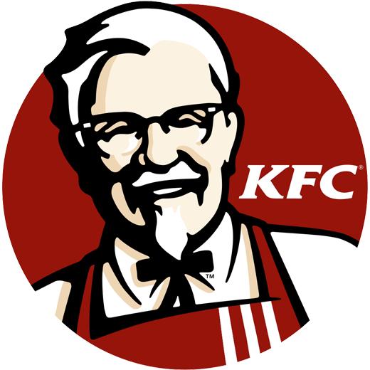 KFC vouchers in Todays Metro (7 Mar) - from £1