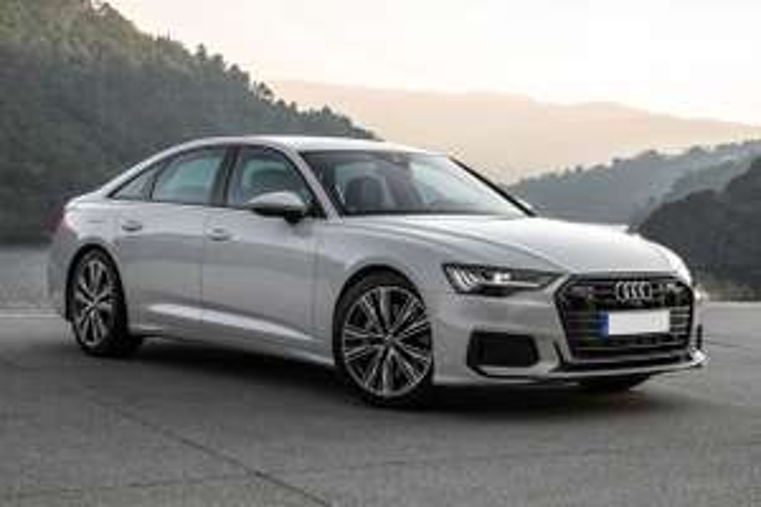 Audi A6 Saloon 40 2.0 TDI Sport 4Dr S Tronic Auto 36m £12,125  10,000 mpa at Hotcarleasing