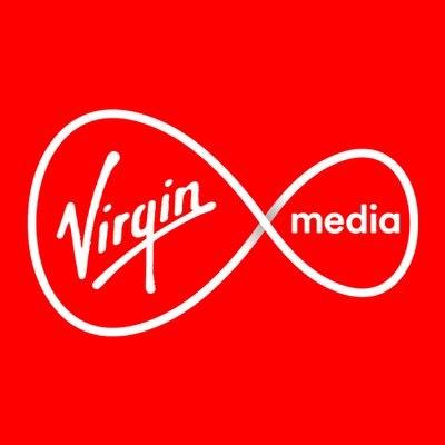 Virgin Media Retention Deal - 350mb Broadband / Landline with free weekend calls / £50 Credit on Account - £28pm
