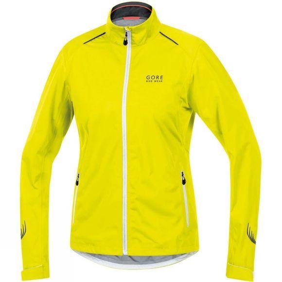 Women's Gore Tex Waterproof Cycling Jacket £79 @ Cotswold Outdoor.