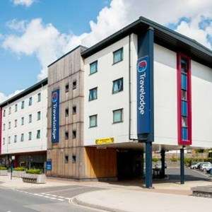 Over 1.5 Million rooms at £29 or less at Travelodge (stay 01/03 - 31/12) e.g. London Heathrow £25 - Manchester Central £25 - Nottingham £22