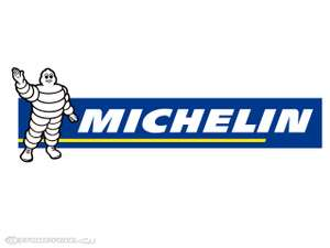 """All Michelin Tyres - Up to £100 Cashback - IE..4 x 19"""" Pilot Sport 4s - £505.80"""