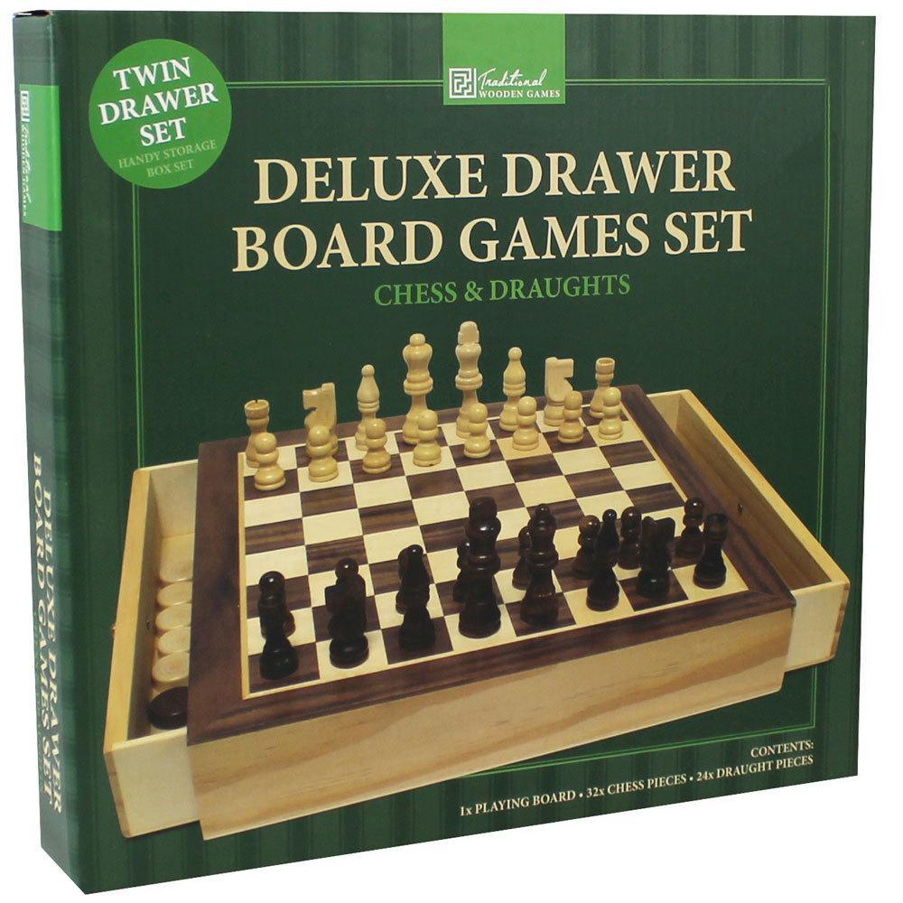 Chess Deals ⇒ Cheap Price, Best Sales in UK - hotukdeals