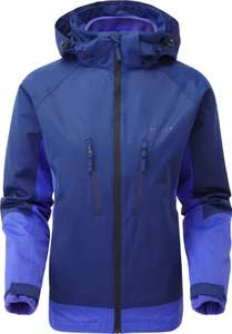 Go Outdoors Hi Gear Women's Transition 3-in-1 jacket (2 colourways) £35 with discount card @ Go Outdoors