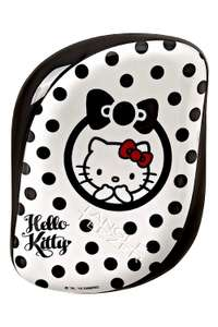 Hello Kitty Tangle Teezer only £2.99 @ amazon pantry (+£3.99 Delivery)