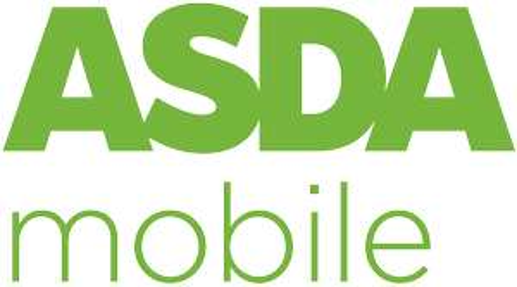 Asda Mobile Deals & Sales for August 2019 - hotukdeals