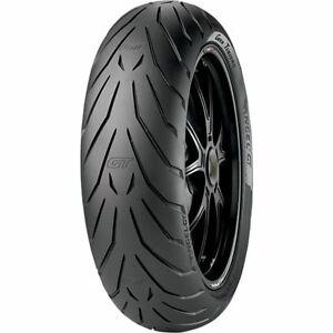 Pirelli Angel GT Sport Touring 180/55 Motorcycle Tyre (Demon Tweeks on eBay) - £60.54