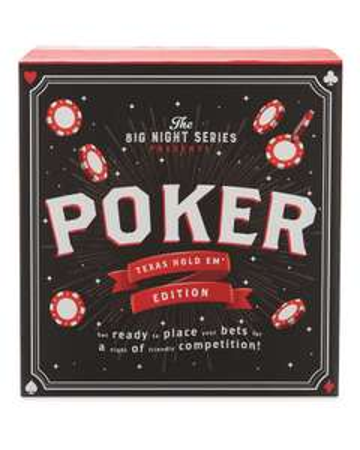 Aldi poker set instore £2.50 down from £9.99