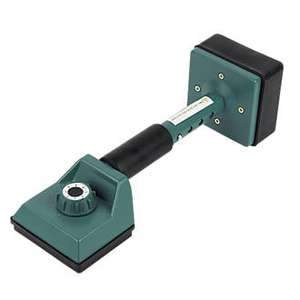 Carpet Knee Kicker £19.99 Screwfix