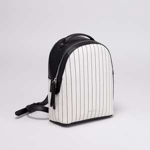 Fiorelli Anouk Backpack - £15 @ Fiorelli Shop (+£3.95 P&P)