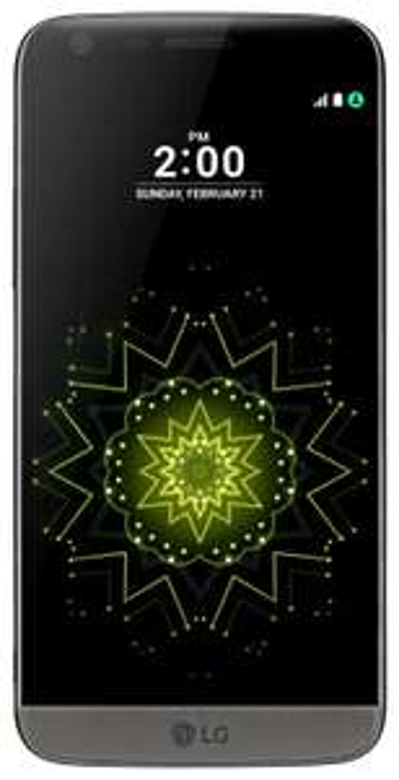 LG G5 SE Titan 5.3 Inch 32GB 16MP 4G - Refurbished (Sim Free) £99.99 @ Argos / eBay