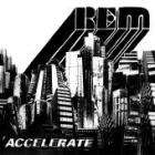 REM - Accelerate CD £2.99 + Quidco + Free Delivery @ HMV