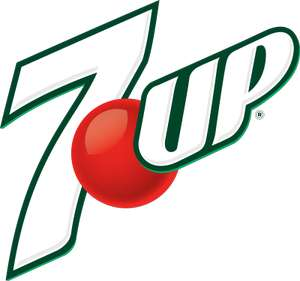 FREE 12pk 500ml 7up free when you buy 5x selected 12pk 500ml packs @ Booker