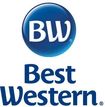 Best Western Hotels - Elite Status Match - No Catch