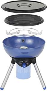 Campingaz 200 Party Grill - Price match £39.59 @ Go Outdoors