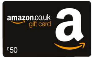 Santander Refer-a-Friend, Share  £50+£50 Amazon Vouchers (**Pls do not invite / request referrals)