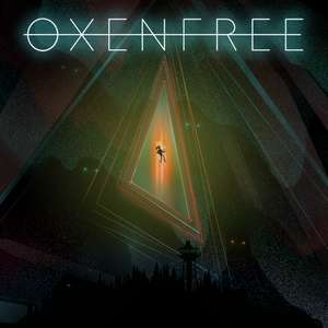 [PC] Oxenfree - Free (LIVE) - Epic Games Store