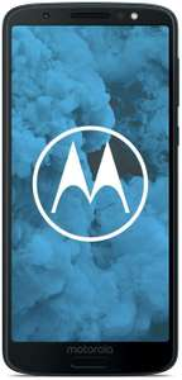 SIM Free Motorola Moto G6 32GB Mobile Phone - Deep Indigo £93.99 - Argos eBay