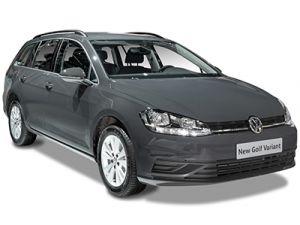 Volkswagen Golf Estate 4Motion 2.0 TSI 300 R 5Dr DSG 24 Month Lease 8k miles pa £2159.91 deposit + £239.99pm + £349.99 = £8269.66