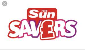 Free Merlin Attraction Ticket Dates For Sun Savers 2019