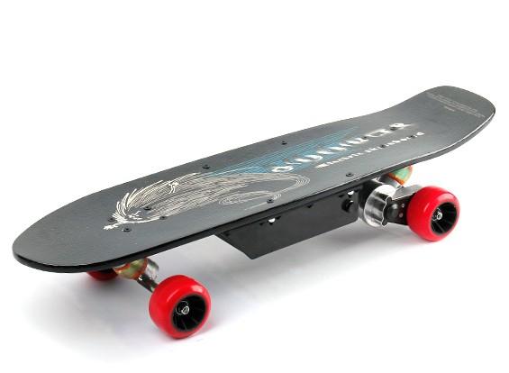 Electric Skateboard or Personal EV £72.81 @ Hobbyking