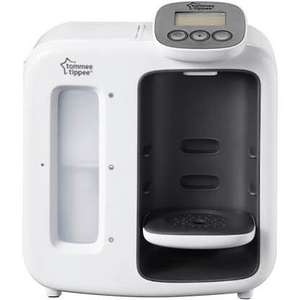 Tommee Tippee Perfect Prep Day and Night £94.99 @ Studio