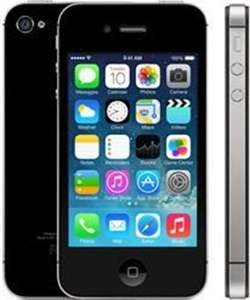 iphone schematics  from iphone 4 to iphone 8 plus - free to download