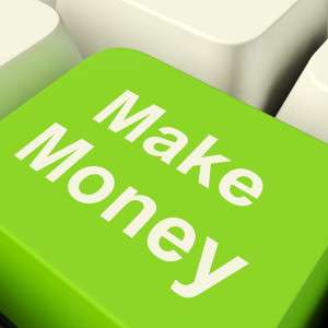 How to Make Money Online ( Affiliate Marketing ) Guide