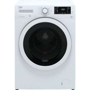 Beko WDR8543121W 8kg wash/5kg dryer - was £305 now £314.10 with 10% auto discount at ao.com / ebay