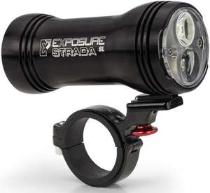 Exposure Strada Superlight - £105 @ Cyclerepublic