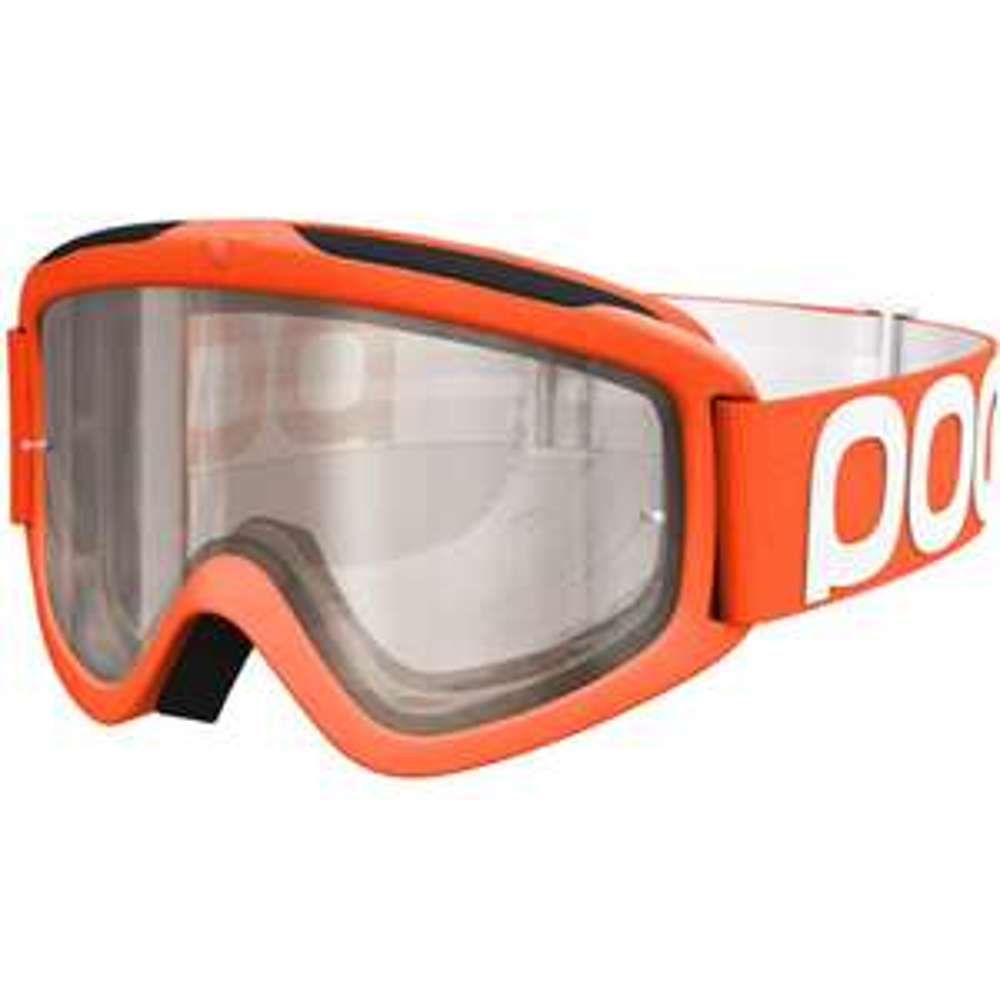 POC Iris Dh Goggle Orange - £27.99 @ Cycle Store
