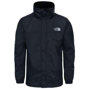 The North Face Mens Resolve 2 Jacket  - £53.95 @ Gaynor Sports (+£2.99 P&P)