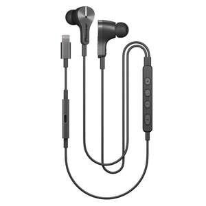 Pioneer Rayz Plus Lightning Powered Adaptive Noise Cancellation In Ear Headphones - £60.01 Delivered @ Amazon Marketplace