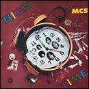 MC5 - High Time: Ltd: Picture Disc LP only £4.99 + Free Delivery/Quidco (also Back In The Usa: Ltd: Picture Disc £4.99 @ HMV