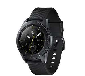 New Samsung Galaxy Watch £229 with code at o2 Shop