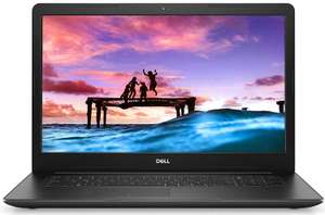 Dell one day deals on new laptops - 20% off @ Amazon e.g. Dell Inspiron 17 3000 - £423.99 was £529