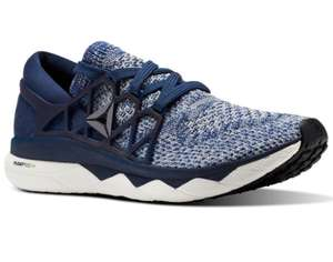 100% authentic d3eeb 934db Reebok Floatride Run Shoes mens and womens £64.95 delivered   Wiggle