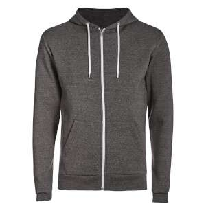 Zavvi 4 for £35 Clothing (Hoodies / Jeans / T-shirts / Shorts / Sweatpants / Boxers etc) + free delivery with code