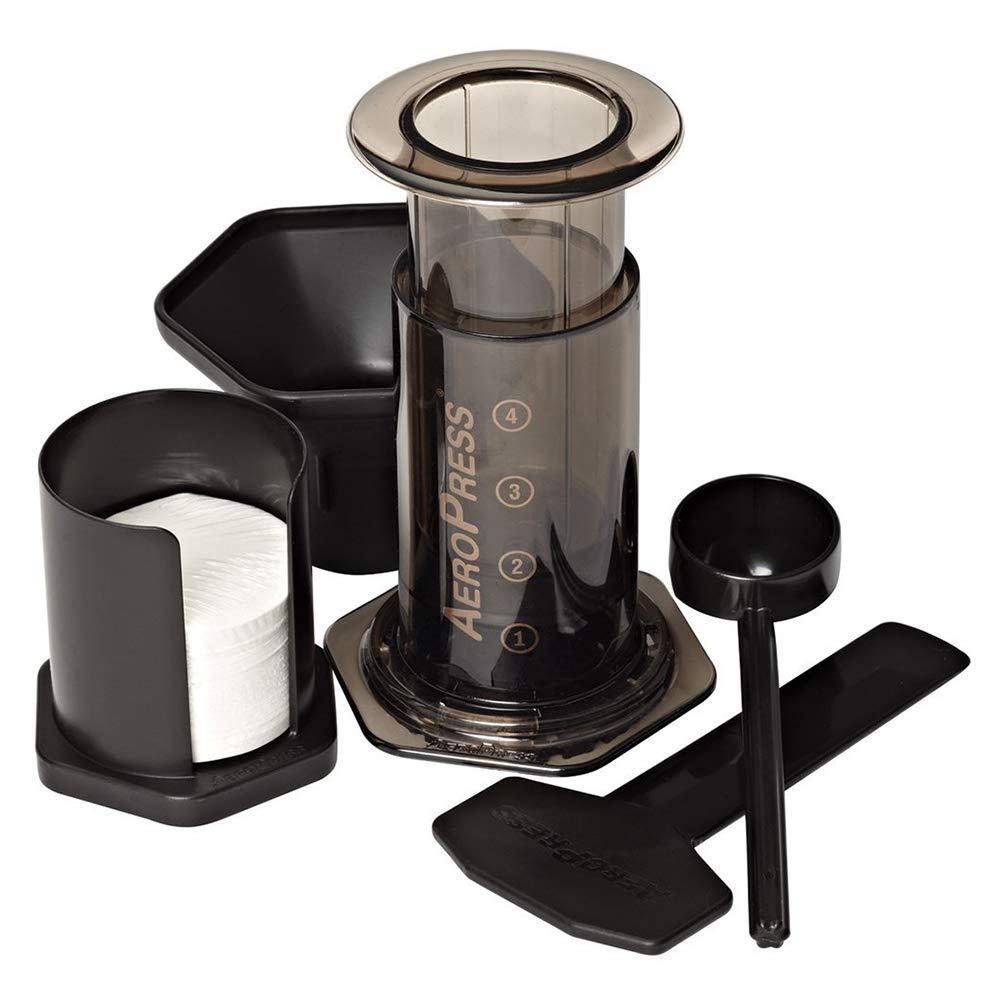 Aerobie AeroPress Coffee Maker £20.99 @ Amazon (Free Delivery)