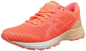 ASICS Women's Dynaflyte 2 Running Shoes rrp £145.45 now £39.99 delivered at Amazon